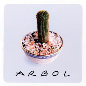 Arbol - Arbol
