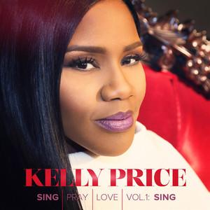 Sing Pray Love, Vol. 1: Sing