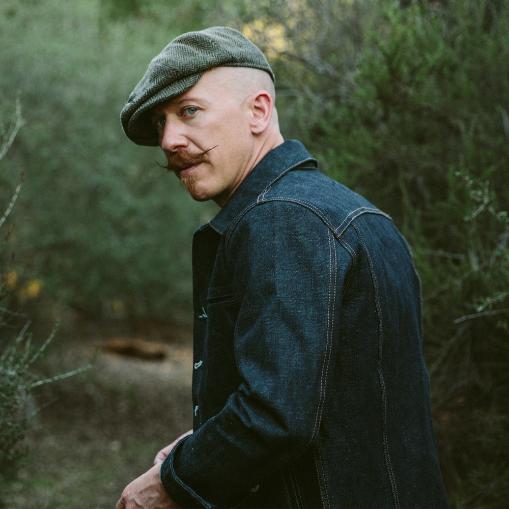 Foy Vance tickets and 2018 tour dates