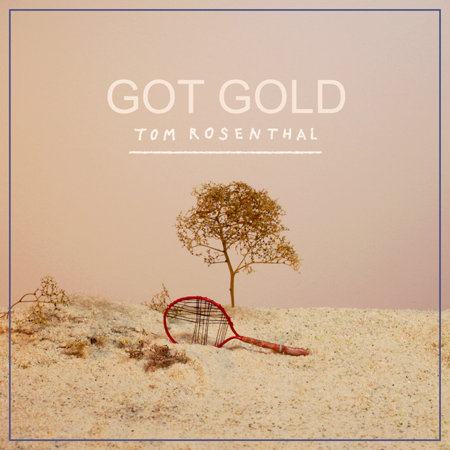 Got Gold