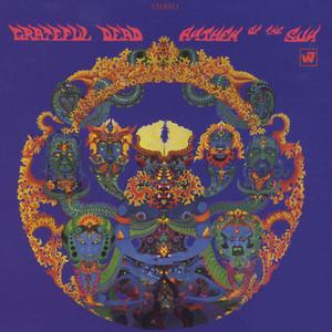 Anthem of the Sun album