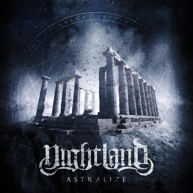 Nightland - Astralize