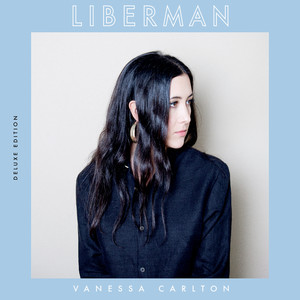 Liberman (Deluxe Edition) album