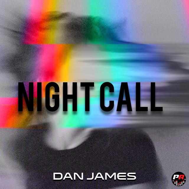 Dan James