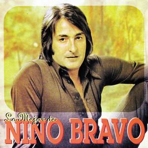 Lo Mejor De... - Nino Bravo