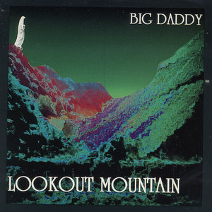 Lookout Mountain album