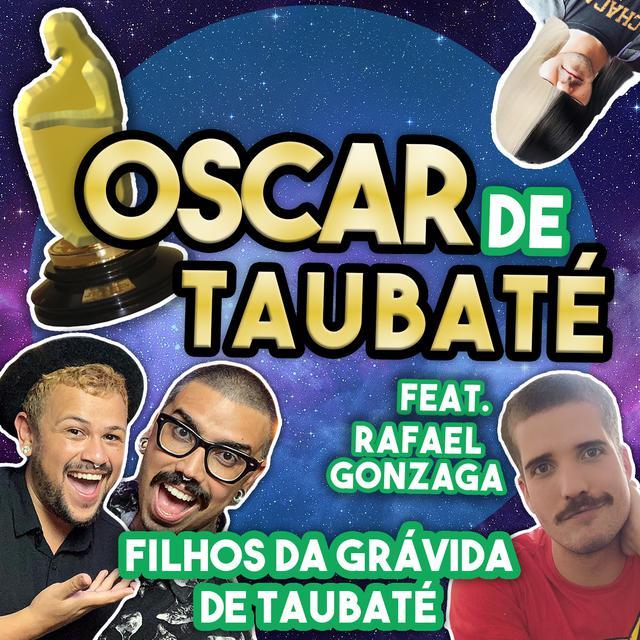Oscar de Taubaté