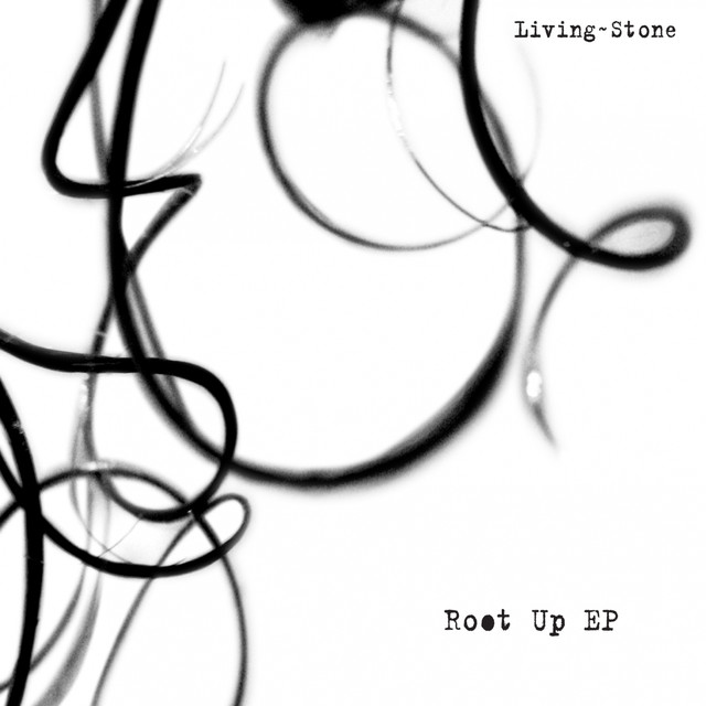 Living Stone (Canada)