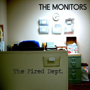 The Fired Dept. album