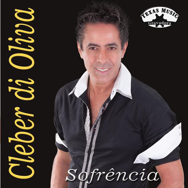 Cleber Di Oliva