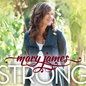 Mary D. James