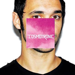 Cosmotronic - COSMO