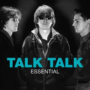 Essential: Talk Talk album