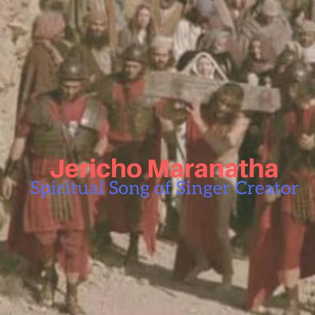 free download lagu Jadikanku Alat KemuliaanMu gratis