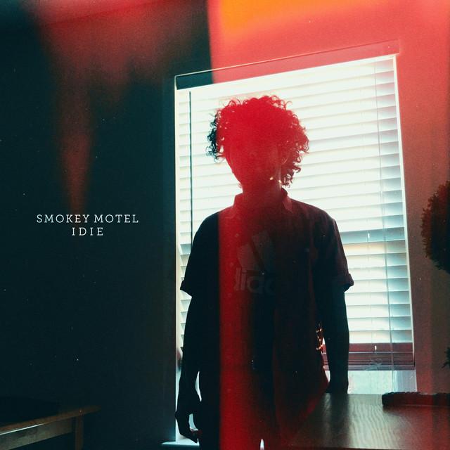 Smokey Motel