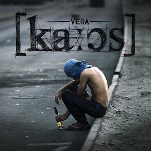 Vega 1312 cover