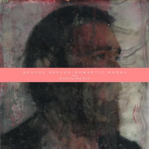 Romantic Works album
