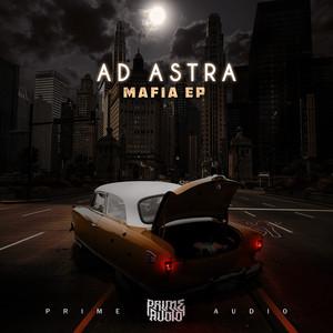 Ad Astra 2021