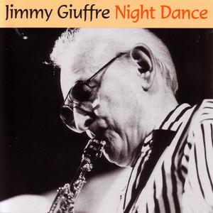 Night Dance album