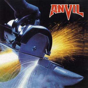 Metal on Metal album