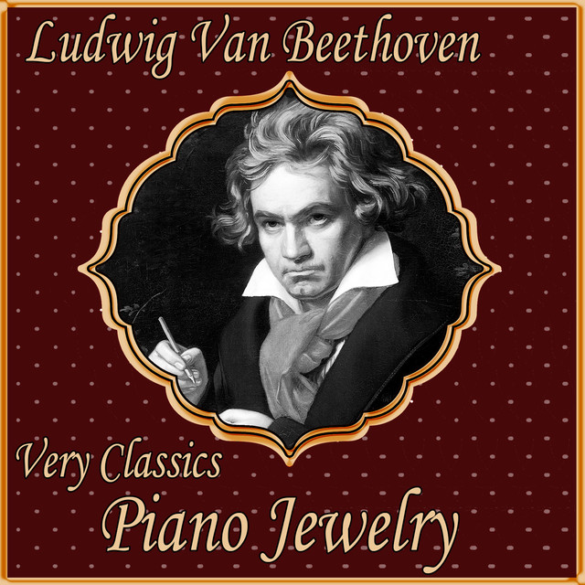 an analysis of the eroica symphony by ludwig van beethoven It is december 16, the 240th anniversary of the birth of ludwig van beethoven in bonn  in the opening bars of the finale to the eroica symphony).