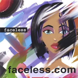 Faceless album