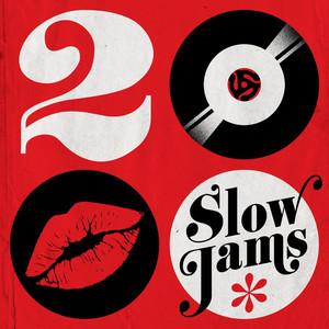 2000 Slow Jams
