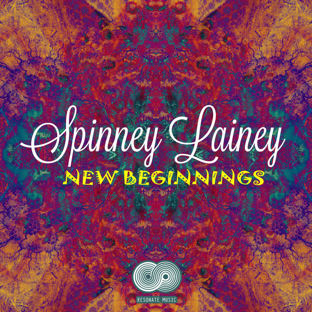 Spinney Lainey tickets and 2019 tour dates