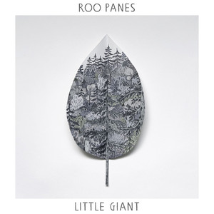 Little Giant - Roo Panes