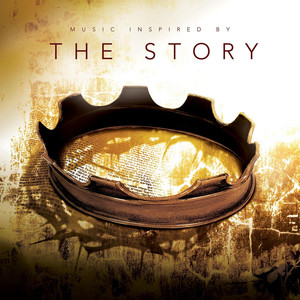 Music Inspired By The Story - Francesca Battistelli