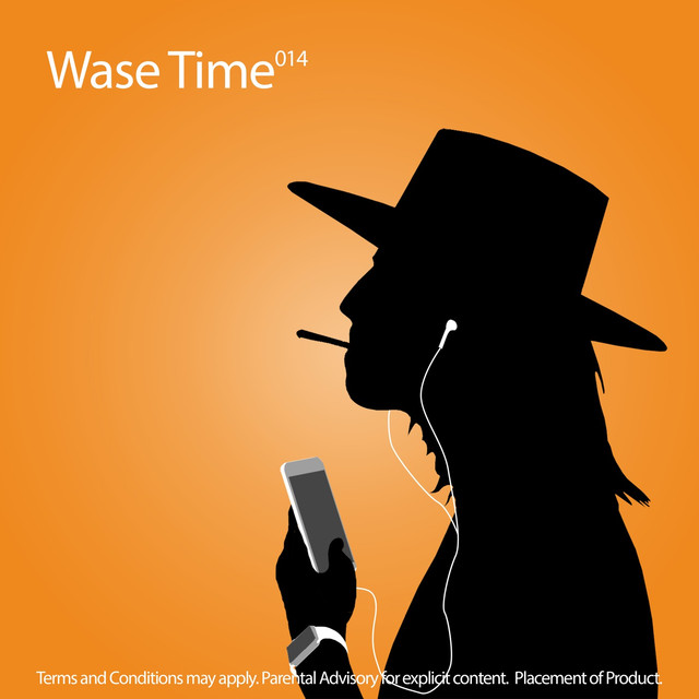 Wase Time
