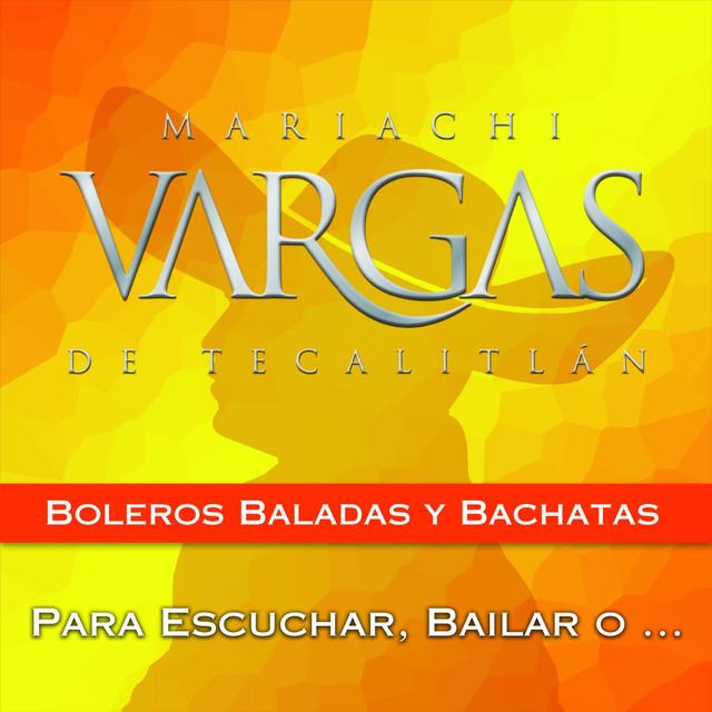 Boleros, Baladas y Bachatas