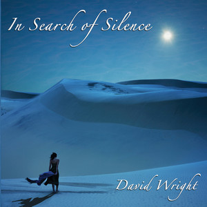 In Search of Silence album