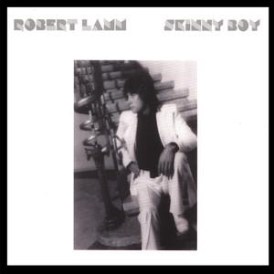 Skinny Boy 2.0 album