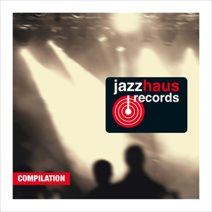 Jazzhaus Records Compilation album