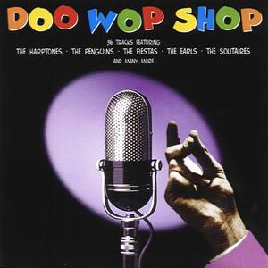 Doo Wop Shop