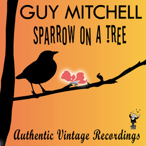 Sparrow on a Tree album