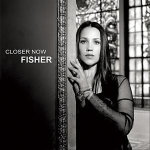 Closer Now album