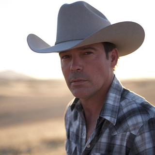 Picture of Clay Walker