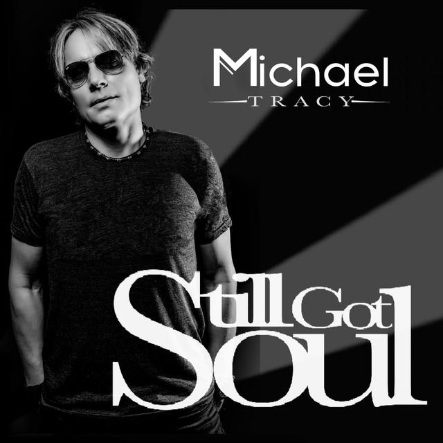 Still Got Soul