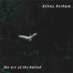The Art of the Ballad album