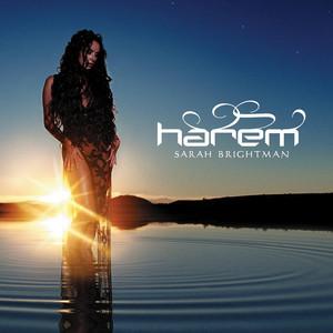 Harem album