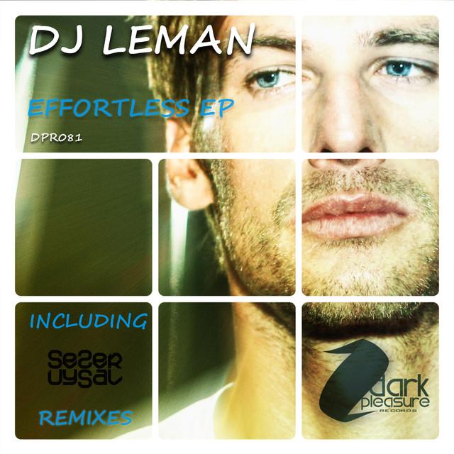 DJ Leman