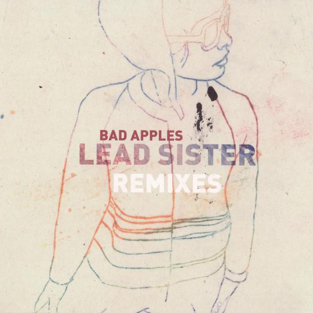 Lead Sister Remixes