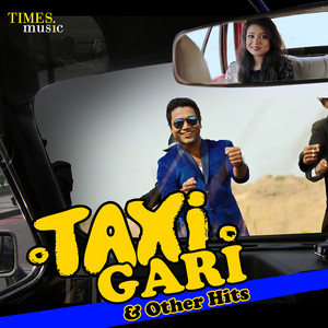 Taxi Gari & Other Hits album