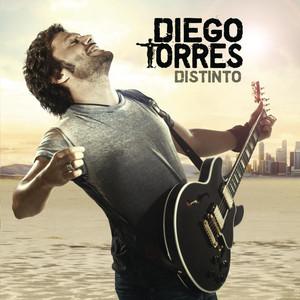 Distinto - Diego Torres