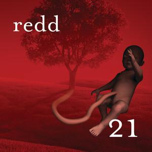 21 Albümü