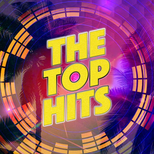 Top Hits on Spotify