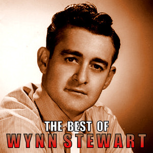 The Best of Wynn Stewart album