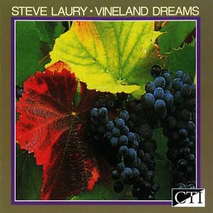 Vineland Dreams album
